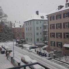 Freiburg 29.12.14