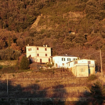 Haus Piculla