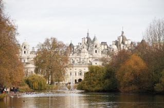 From St. James Park