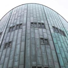 Technisches Museum NEMO