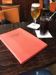 HardRock Cafe Edinburgh