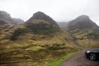 Highlands - ein Traum!!