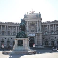 Österreichische Nationalbibliothek 1