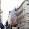Streetart Wien
